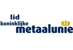 logo_lid_KMU-kleur (002)